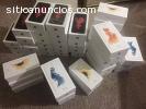 Para venda: Apple iPhone 7 Plus e iPhone