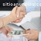 Personal Loan is an unsecured loan for