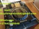 Pioneer CDJ-2000NXS2  costó $1000USD
