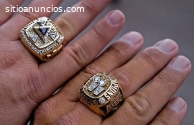 Powerful-Magic Rings +27737053600 [Money