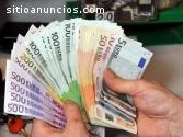PRÉSTAMO DE FINANCIAMIENTO RÁPIDO Y FIAB