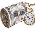 Prestamos Urgente de dinero