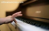 PROFESOR DE PIANO 73036731
