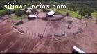 PROPRIEDAD OPTIMA PARA AGROFORESTACION,