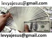 Servicios financieros personales