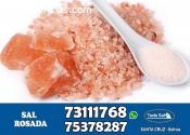 TODO SAL - 73111768