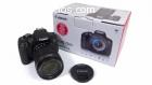 Venta Canon EOS 750D,Canon EOS 5D