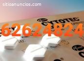 CYTOTEC ORURO BoliviaWhatsApp 62624824