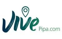 VivePipa - Praia de Pipa