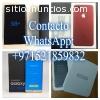 WhatsApp +971521859832 Samsung S8+ y iPh