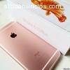 6s originales del iPhone de Apple / Sams