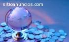 AYUDA DE FINANCIACION