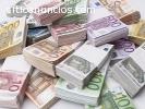 BG/SBLC,Financing,Loan,MT103