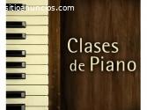 CLASES DE PIANO     73036731