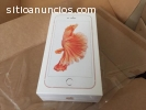 Marca Nuevo Apple iPhone 6S Plus