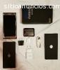 nuevos de fábrica iPhone7,7Plus, ipad ,s