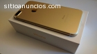 originario Apple iPhone 7 oro $300