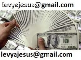 Pestamos De Dinero Entre Particulares