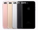 Ventas: iPhone 7 32gb, 128 GB, 256 GB de