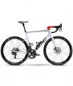 2022 BMC Teammachine SLR01 Team Road Bik