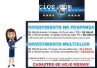 Ganhe dinheiro com seu facebook,so compartilhando anuncios!!!
