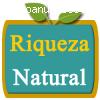 Programa de afiliados MMN- Riqueza natural cadastro gratuito-ganhe dinheiro sem investimento!