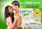 Suplemento para a impotência - CaliPlus