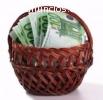 Obter seus empréstimos de dinheiro