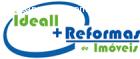 Reformas de Imóveis