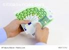 oferta de empréstimo entre particuli ráp