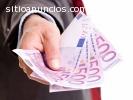oferta de empréstimo de dinheiro entre p