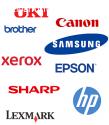 Aluguel Impressora Multifuncionais,Outs