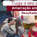 Amarração Amorosa Brasília