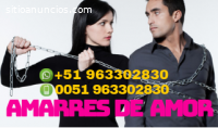 AMARRES DE AMOR RITUALES, ENDULZAMIENTOS