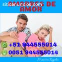 AMARRES ETERNOS DE AMOR CON CURANDERO