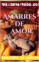 AMARRES MAGIA NEGRA, RECUPERA EL AMOR