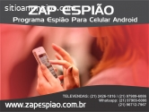 Aplicativo Rastreador de Whatsapp Zap Es