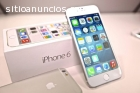 Apple Iphone 6 64GB (Unlocked)