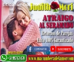 ATRAIGO AL SER AMADO JUDITH MORI