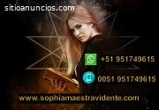 BAÑOS DE FLORECIMIENTO Y RECONCILIACIÓN