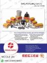 Bomba de alimentação substituir Iveco