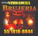 BRUJERIA, AMARRES de AMOR, RAPIDÍSIMOS