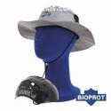 Chapéu com Casquete Bioprot Safari