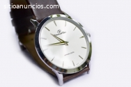 Compra, Venda Troca e Conserta Relógios