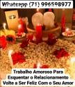 Consulta Amorosa online