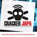 Contrate serviços de hacker profissiona
