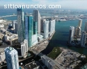 DO YOU WANT INVEST IN MIAMI, FLORIDA
