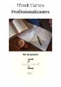 Ebook 25 Cursos Profissionalizantes com