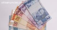 empréstimo rápido e confiável