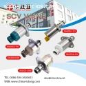 extractor arandelas inyectores
